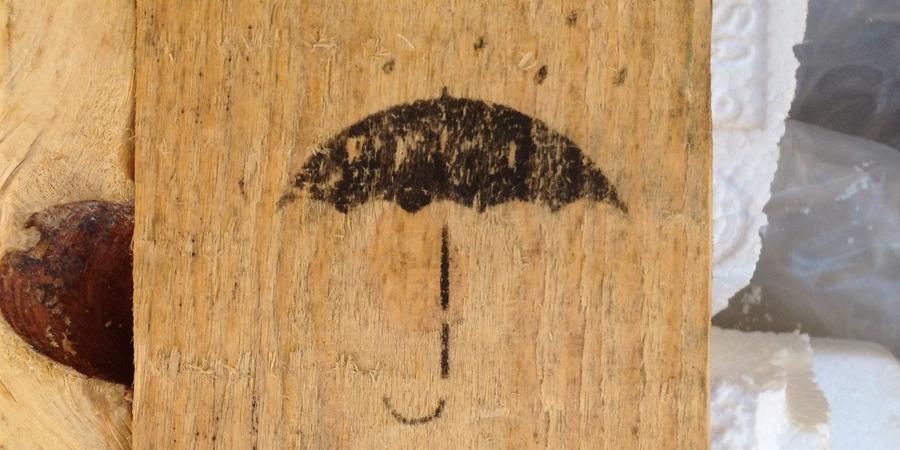 rainy day (c) mark somple 2014