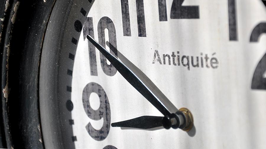 making time (c) mark somple 2015