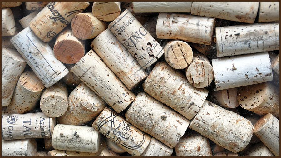 corked frustration (c) mark somple 2015