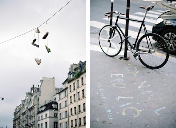 Paris-Dec-2013-003.jpg