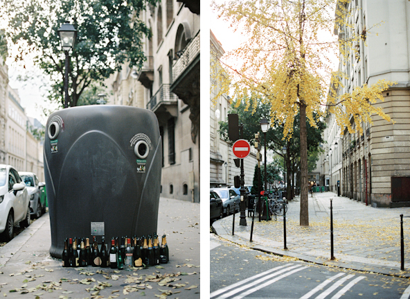 Paris-Dec-2013-006.jpg