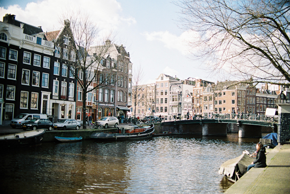 Amsterdam Travel Photography Becky Rui-001.jpg
