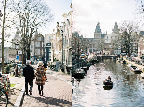 Amsterdam Travel Photography Becky Rui-008.jpg