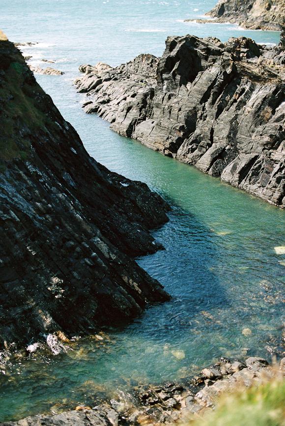 Wales Film Becky Rui Portra Ektar-017.jpg