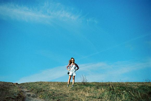 Wales Film Becky Rui Portra Ektar-023.jpg