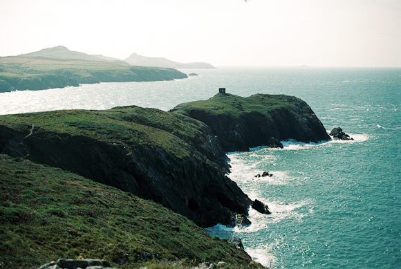 Wales Film Becky Rui Portra Ektar-024.jpg