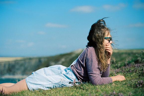 Wales Film Becky Rui Portra Ektar-026.jpg