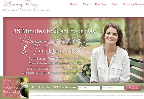Living Rosie Website-2.jpg