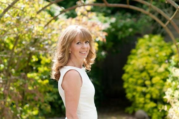 Jill Wootton-002.jpg