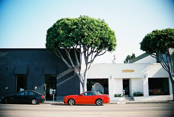 Becky Rui Los Angeles Melrose Venice-002.jpg