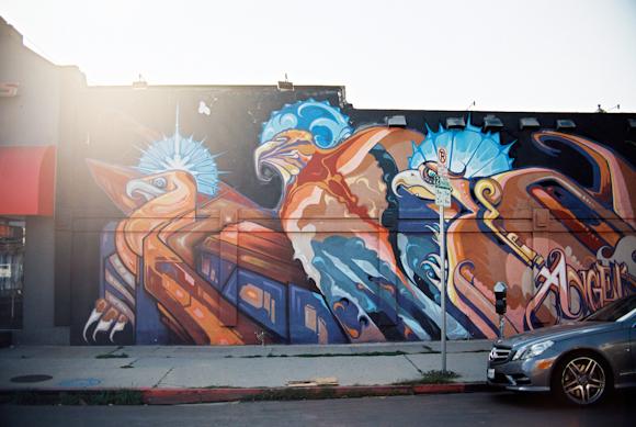 Becky Rui Los Angeles Melrose Venice-003.jpg