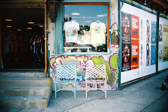 Becky Rui Los Angeles Melrose Venice-005.jpg