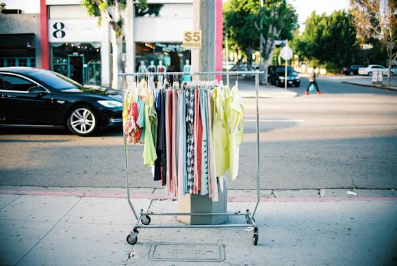 Becky Rui Los Angeles Melrose Venice-014.jpg