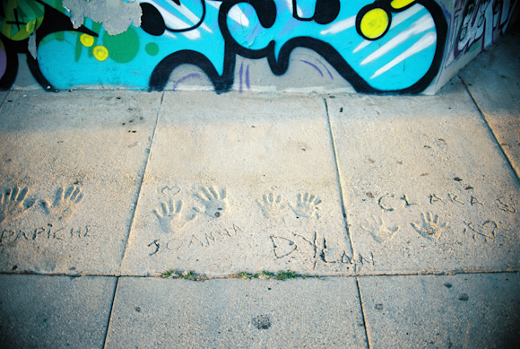 Becky Rui Los Angeles Melrose Venice-016.jpg