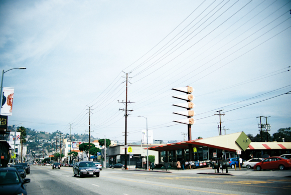 Becky Rui Los Angeles Melrose Venice-018.jpg