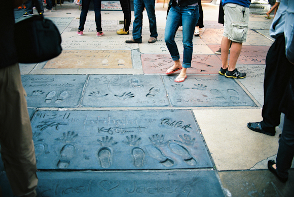 Becky Rui Los Angeles Melrose Venice-024.jpg
