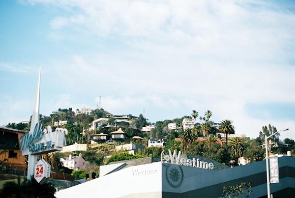 Becky Rui Los Angeles Melrose Venice-028.jpg