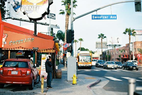 Becky Rui Los Angeles Melrose Venice-030.jpg