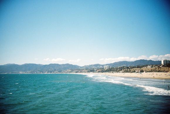 Becky Rui Los Angeles Melrose Venice-039.jpg
