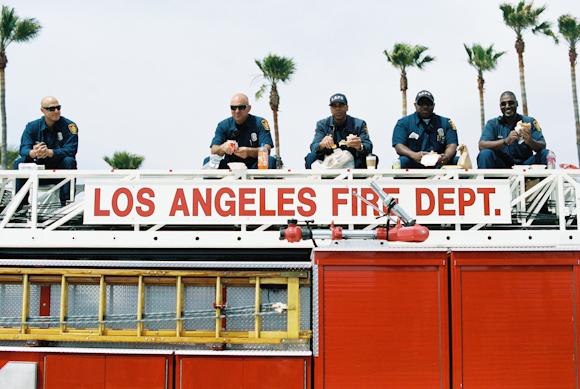 Becky Rui Los Angeles Melrose Venice-045.jpg
