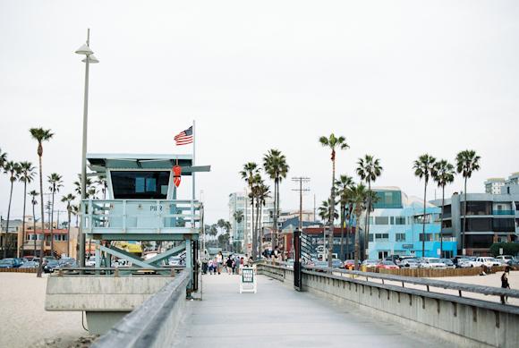 Becky Rui Los Angeles Melrose Venice-046.jpg