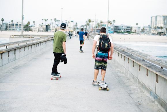 Becky Rui Los Angeles Melrose Venice-047.jpg