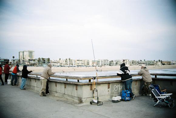 Becky Rui Los Angeles Melrose Venice-049.jpg