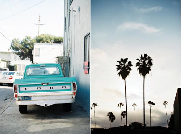 Becky Rui Los Angeles Melrose Venice-051.jpg
