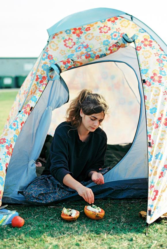 Pembrokeshire Becky Rui-001-2.jpg