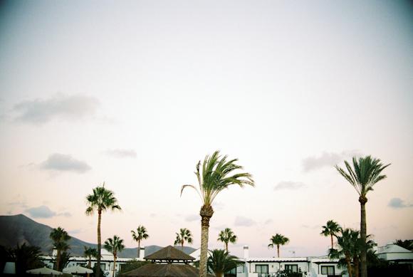 Playa Blanca Lanzarote-009.jpg