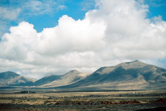 Playa Blanca Becky Rui-001.jpg