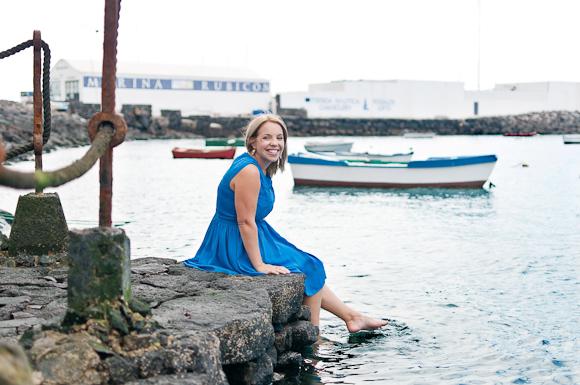 Carly Hope Coach Becky Rui-008.jpg