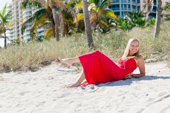 Becky Rui - Personal Branding Photography Miami - Women Entrepreneurs
