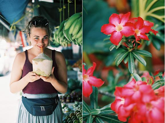 Thailand Bangkok Becky Rui.jpg