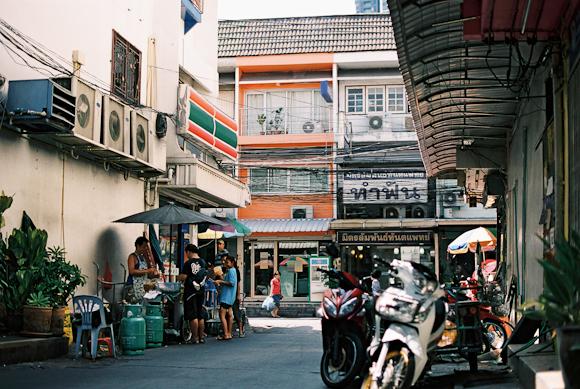 Thailand Bangkok Becky Rui-002.jpg