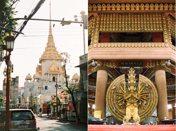 Thailand Bangkok Becky Rui-008.jpg
