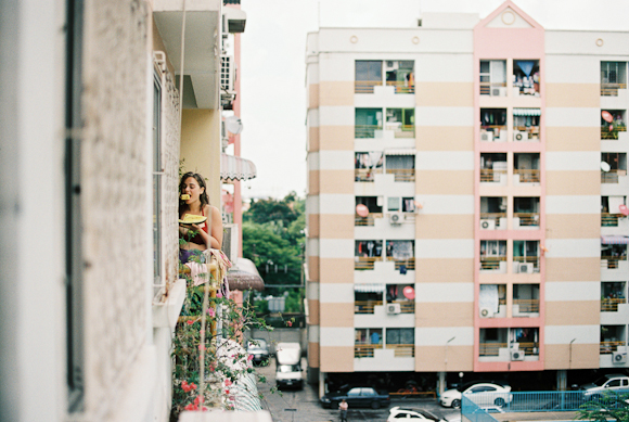 Thailand Bangkok Becky Rui-013.jpg
