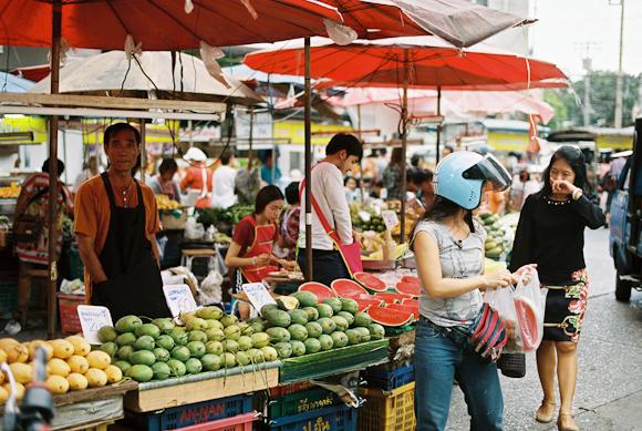 Thailand Bangkok Becky Rui-021.jpg