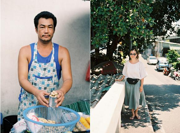 Thailand Bangkok Becky Rui-022.jpg