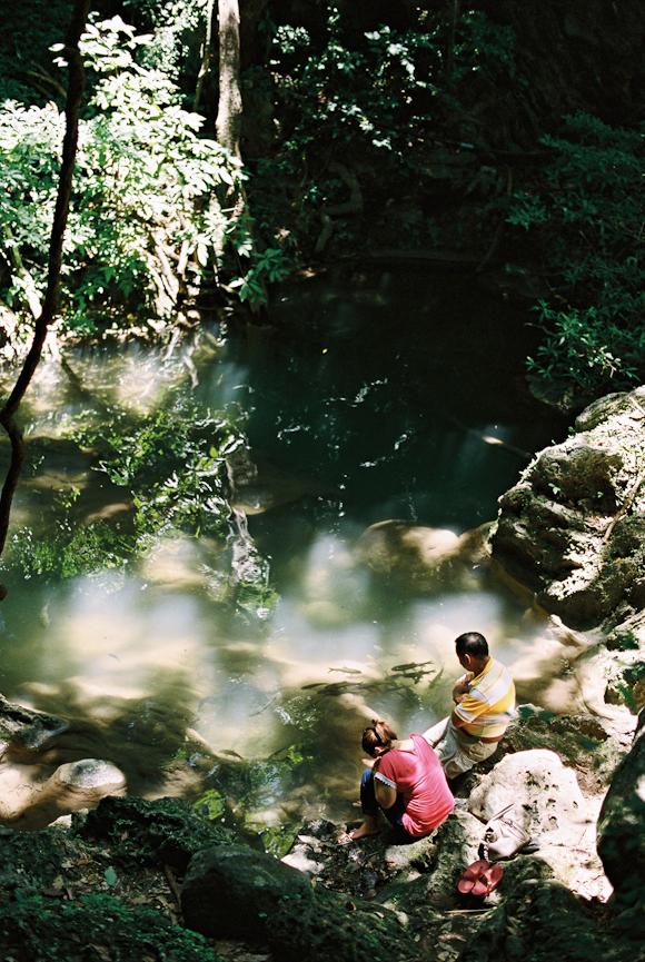 Thailand Bangkok Becky Rui-034.jpg