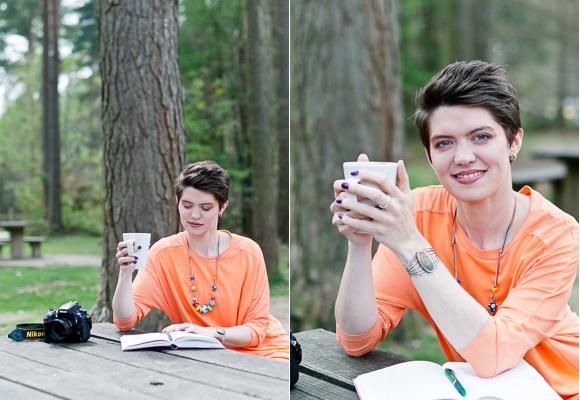 Charlotte Hazeldine Branding Photography by Becky Rui Tring Wendover-002.jpg