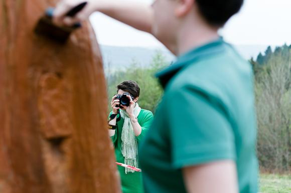 Charlotte Hazeldine Branding Photography by Becky Rui Tring Wendover-005.jpg