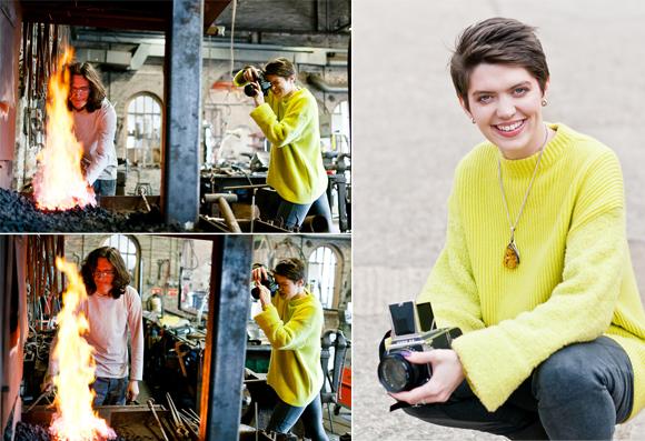 Charlotte Hazeldine Branding Photography by Becky Rui Tring Wendover-015.jpg