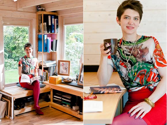 Charlotte Hazeldine Branding Photography by Becky Rui Tring Wendover-021.jpg