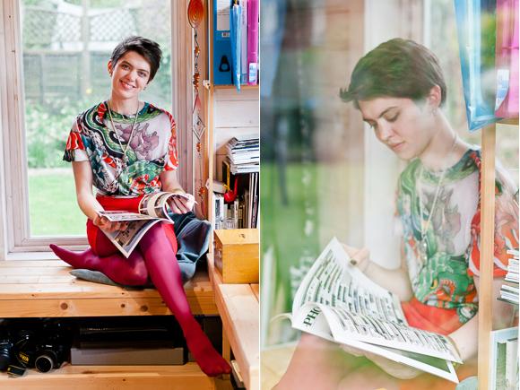 Charlotte Hazeldine Branding Photography by Becky Rui Tring Wendover-022.jpg