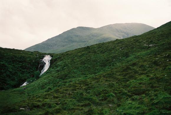 Scotland on Film Becky Rui-001.jpg