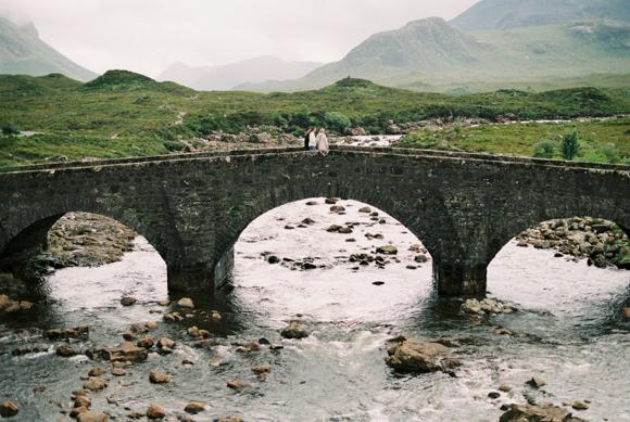 Scotland on Film Becky Rui-003.jpg