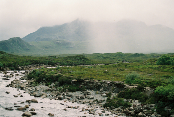 Scotland on Film Becky Rui-004.jpg