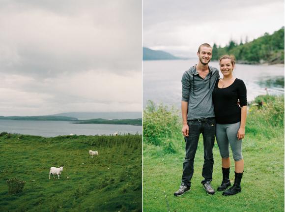 Scotland on Film Becky Rui-005.jpg