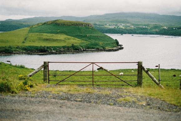 Scotland on Film Becky Rui-006.jpg